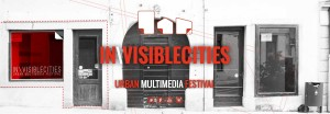 Invisible Cities Gorizia